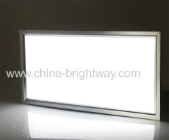 10mm thinkness Edgelit 300*600mm 20W 24W Led Panel Light