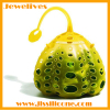 Custom Lantern PC and silicone microwave steamer