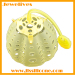Factory Silicone Microwave food Steamer