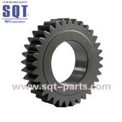 High Quality DH55 Final Drive Planetary Gear for Excavator