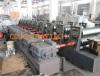 SILO STEEL ROLL FORMING MACHINE