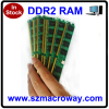 Cheap ddr ram made in China