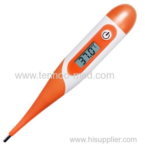 digital thermometer/thermometer digital/electronic thermometer/medical thermometer