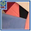 pocketing fabric plain dyed woven technics