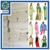 india saree cloth fabric china OEM factory