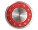 magnetic timer Kitchen Accessories
