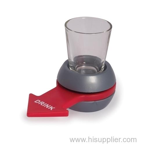 Kitchen Accessories DHOT SPINNER