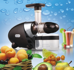 Electronics Kitchen Appliances Juicer
