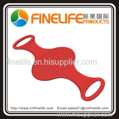 High quality silicone turkey sling