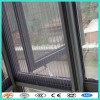 factory supply fiberglass window screening