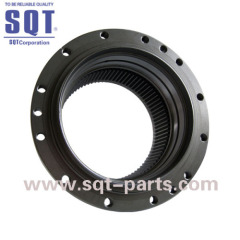 Excavator DH55 Gear Ring for Final Drive