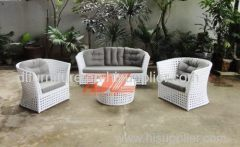 rattan furniture outdoor indoor furniture Outdoor Wicker Furniture