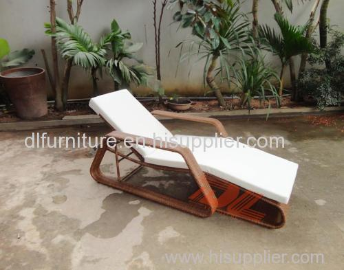 rattan furniture outdoor indoor furniture Rattan and Wicker Furniture