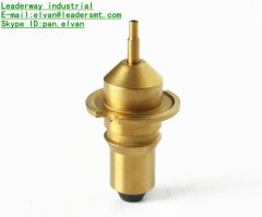 Juki 1 0 2 nozzle for pick&place machine