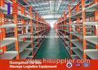 Commercial Storage Duty Drawer Mould Storage Racks For Mold Storage