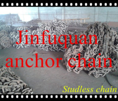 marine anchor chain competitive price