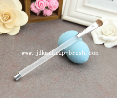 High grade eye shadow brush