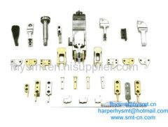universal AI parts 44241405