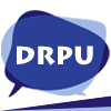 DRPU Software PVT Limited