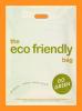 polyethylene bag scrap plastic