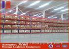5 Gallon Water Bottle Heavy Duty Storage Racks metal shelving units
