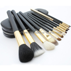 Make up kit manufacturer