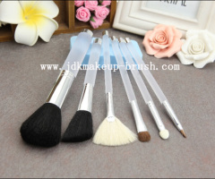 Animal hair makeup kit wholesale