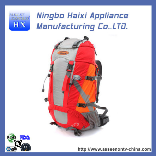 useful durable mountaineering bag