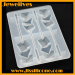 silicone ice sculpture molds from OEM Factory
