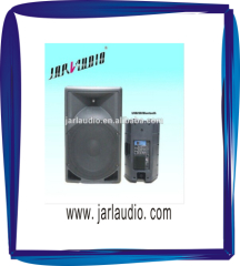 12 Inch Protable Active Speaker