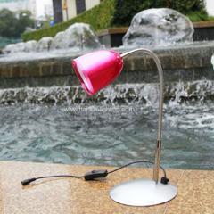 5W 5V LED reading lamp