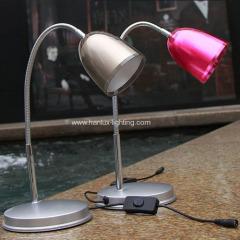 5W 240V 250lm LED table light