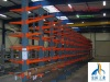 Cantilever Rack of Low Price