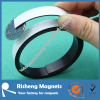 12.7x1mm flexible magnets rubber magnet