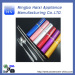 high quality stainless steel chopsticks
