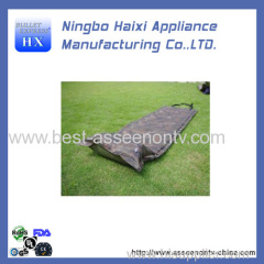 comfortable soft outdoor mat as tv products