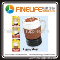 High quality Coffee magic mug