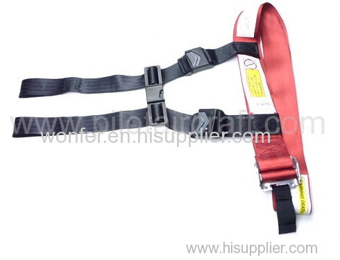 Safe Belt for Children