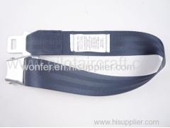 SEAT BELT For Aircraft