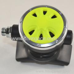 second stage diving regulator supplier wholesale