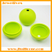 wholesale silicone sphere ice mold