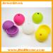 silicone ice ball mold china