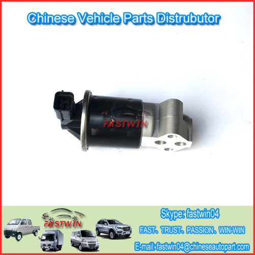 EGR valve for Chevrolet sail N200