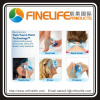 Multi Functional Mini- Utouch Massager