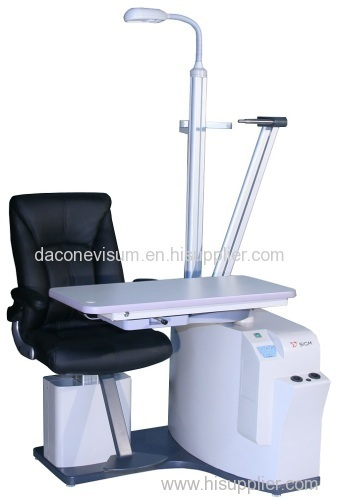 Ophthalmic instrument table for slit lamp and refractor dk 3200 ophthalmic instrument table for slit lamp and refractor aloadofball Choice Image