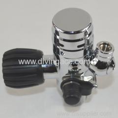OEM snorkel regulators /dive regulator adjustabe machine