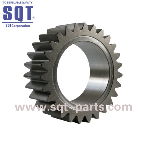 HD700-7 Travel stage 3 Planetary Gear for Excavator Final Drive Gearbox