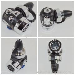 ODM scuba regulator diving snorkel regulators/Pressure regulators