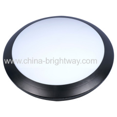 12inch 25W Surface Mounted Led Ceiling Light