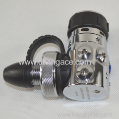 Commercial adjustable first scuba diving regulator wholesale